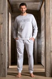 DODO Raphael férfi pizsama
