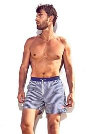 DAVID 52 Hawai Marine Caicco férfi úszóshort
