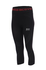 GATTA Active női sport leggings
