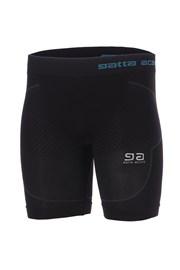 GATTA Active rövid férfi sport leggings