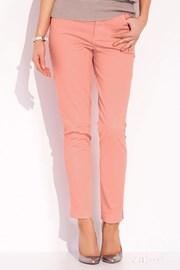 Női luxus nadrág Dena 016