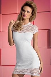 Dressita White ruha