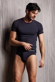 Enrico Coveri 1625SB férfi szett póló és fecke alsó