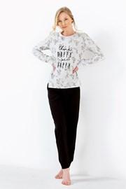 Be Happy női pizsama