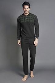 ENRICO COVERI 5034ANT férfi pizsama