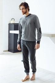 Angelo férfi szabadidő ruha
