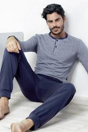 Enrico férfi pizsama