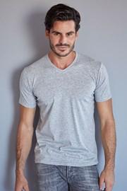 ET 1111 férfi pamut póló