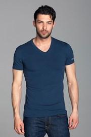 Enrico Coveri ET1501 férfi póló