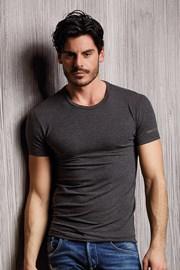 Enrico Coveri 1504A férfi póló