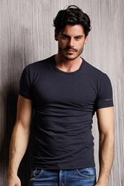Enrico Coveri 1504AM férfi póló