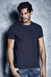 Enrico Coveri 1504 MB férfi póló