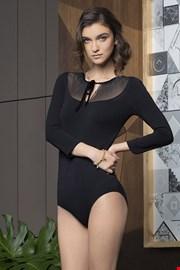 Elite női body