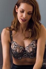 Angelina bélés nélküli melltartó