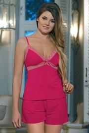 Fabien női pizsama szett