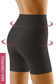 Figurata alakformáló női alsó, hosszabb szárakkal