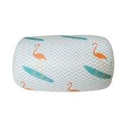 Kispárna Surf flamingo