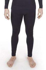 GATTA Active Flipe unisex termó leggings