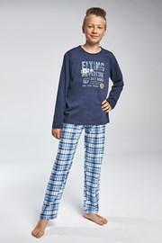 Cornette Flying fiú pizsama