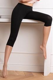 Julie capri női pamut leggings