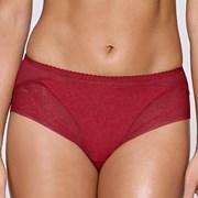 Sandy Red klasszikus női alsó