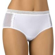 Honey White klasszikus női fehérnemű alsó