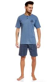 Golf férfi pizsama