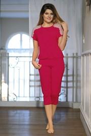 Gracie Ruby női pizsama