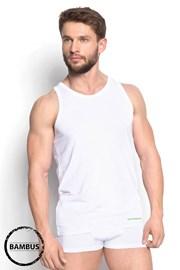 HENDERSON Grant Bamboo férfi alsó trikó