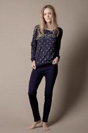 Astren női pizsama