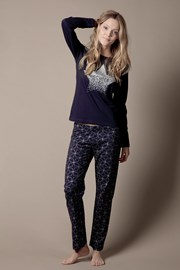 Astra Star női pizsama