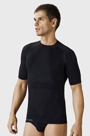 HASTER Silverfit MicroClima férfi póló, varrások nélküli