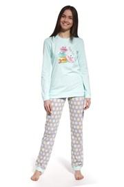 Have fun - lányka pizsama