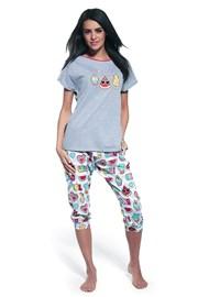 Hello summer női pizsama