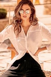 Laura női strand ing