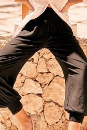 Sara női strand nadrág