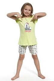 I see you lányka pizsama
