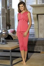 Ismena - női pizsama