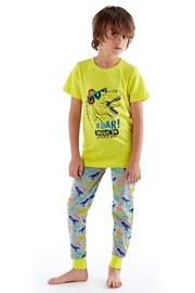 Roar fiú pizsama
