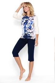 Kate női pizsama