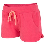 4F Summer női sport rövidnadrág