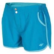4F Collie női sport rövidnadrág