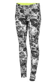 4F Thermo Dry női sport leggings