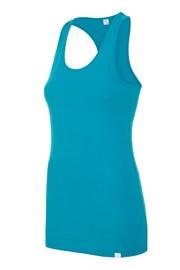 4f - női sport trikó