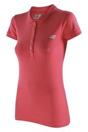 4F Golf női sport póló