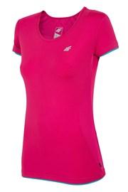 4F Fitness Dry Control női sport póló