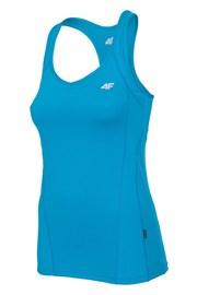 4F Dry Control Cool női sport atléta