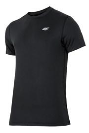 4F Thermo Dry funkcionális férfi póló