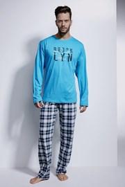 CORNETTE Brooklyn férfi pizsama