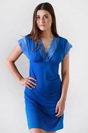 Dorothea női hálóing, kék